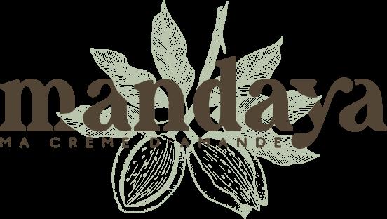 Mandaya